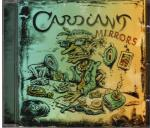 Cover for Cardiant - Mirrors
