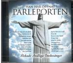 Cover for Various - Han Har Öppnat Pärleporten  (2CD)