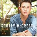 McCreery Scotty - Clear As Day