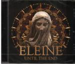 Cover for Eleine - Until The End