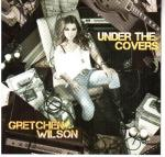 Cover for Wilson Gretchen - Under The Covers