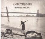 Cover for Ternheim Anna - For The Young  (Digi)